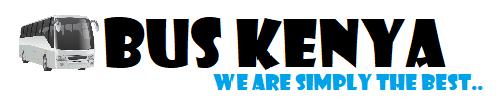 Bus Kenya